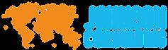 Johnson Consulting - Strategic Planning.  Development Services.  Advisory Services.