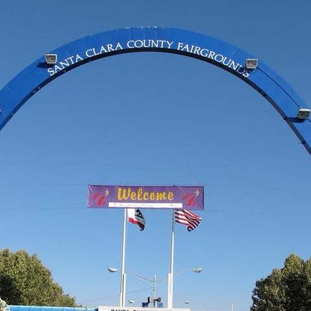 Santa Clara County Fairgrounds