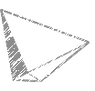 Polygon%204_edited.png