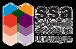 ssa-logo-e1535969027996.png