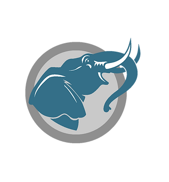 trunk_badge.png