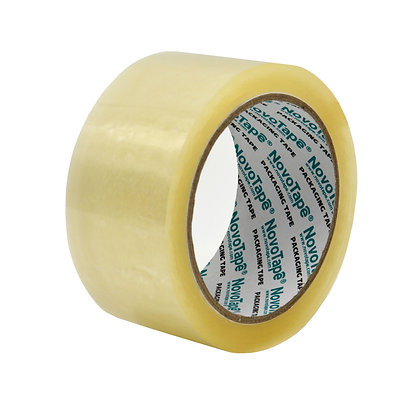Easy-Tear Removal Tape