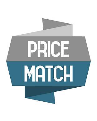 price_match_banner.png