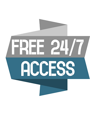 24_access.png