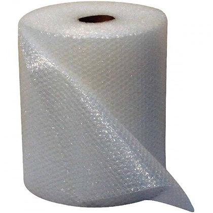 Bubble Wrap - 75 Metre Roll