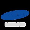 Martine 2.0 assistance informatique, dépannage informatique SAMSUNG à domicile ou à distance aux particuliers