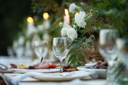 Tin Poppy Wedding.jpg