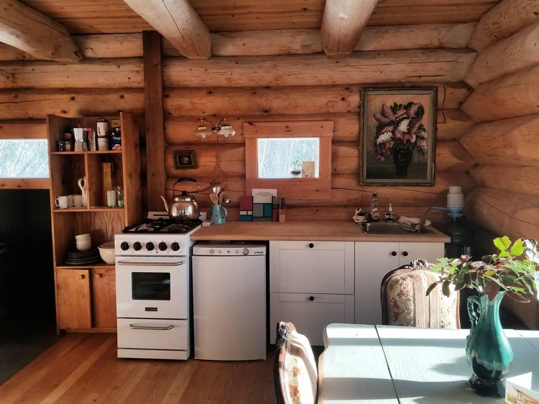 Wild Rose's Kitchen .jpg