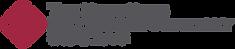 polyu-logo (1).png