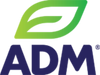 ADM-Logo-Primary.png