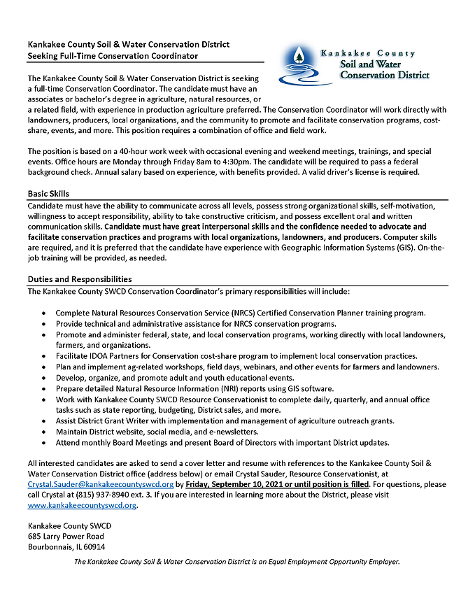 2021 Conservation Outreach Job Posting.png