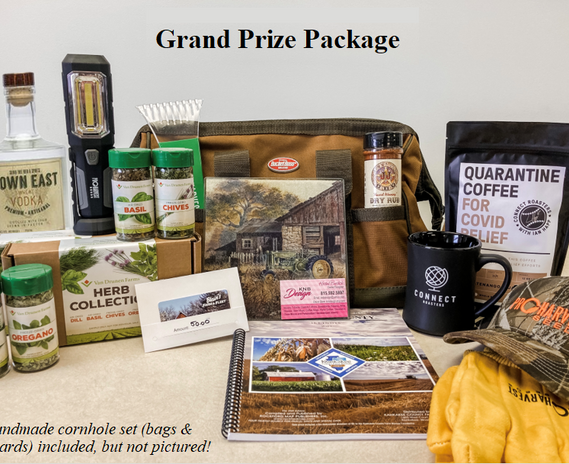 Grand Prize 1.PNG