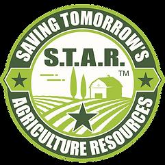 STAR logo no background.png