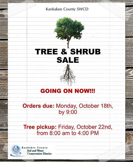 Fall 2021 tree sale announcement 1.jpg