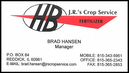 J.R.'s Crop Service.png