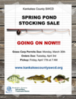 Fish Sale Flyer DATES.png