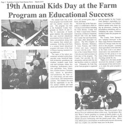 Kids Day on the Farm 3_edited
