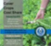 Cover Crops Ad.png