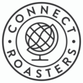 Connect Roasters.png