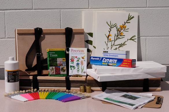 Herbarium Kit Full.JPG