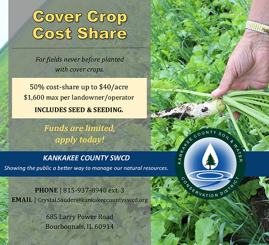 Cover Crop Ad.png