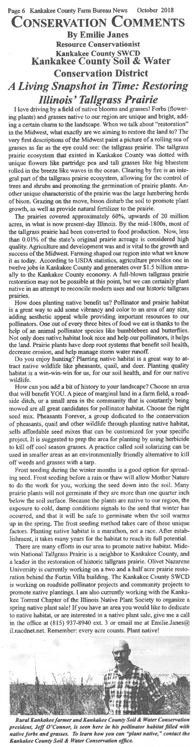Conservation Comments 10_edited