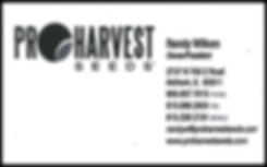 ProHarvest.png