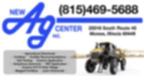 New Ag Center.jpg