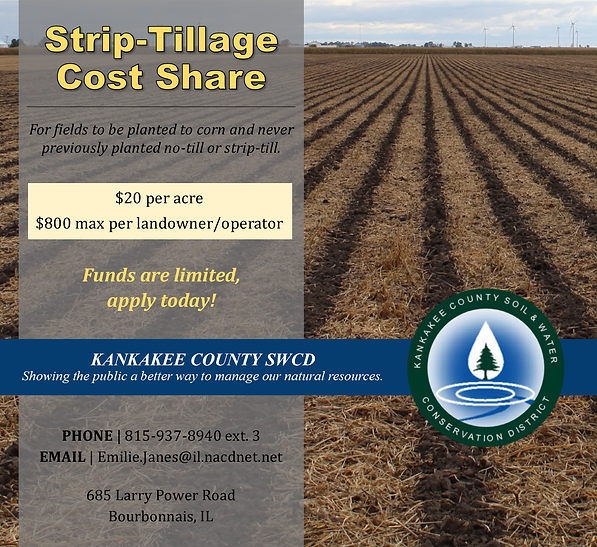 Strip Till Ad.png