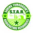 130315 STAR Logo with Trademark V2.jpg