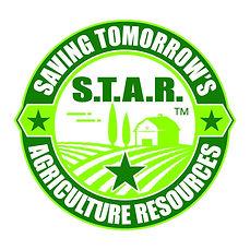 130315 STAR Logo with Trademark V2.jpg