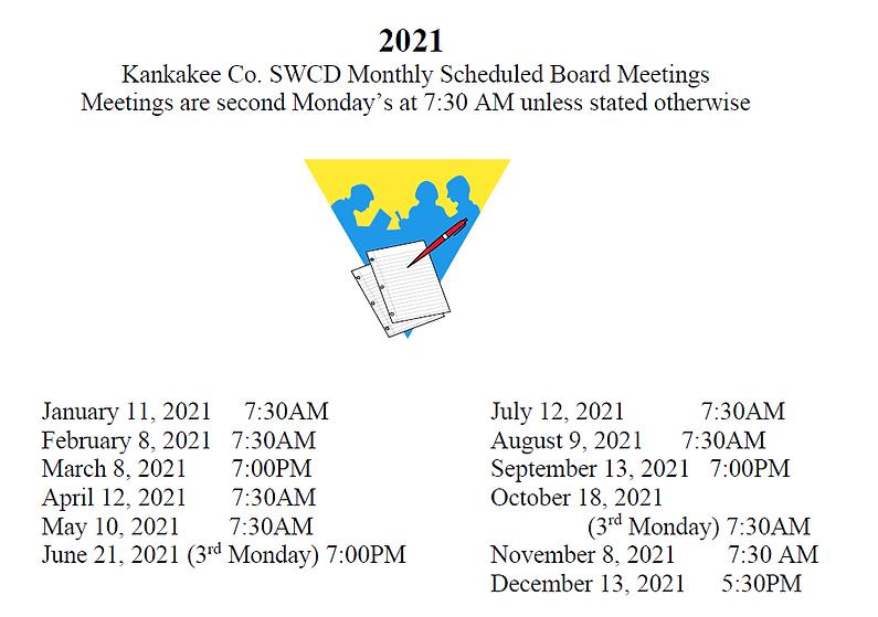 2021 board meeting schedule.PNG
