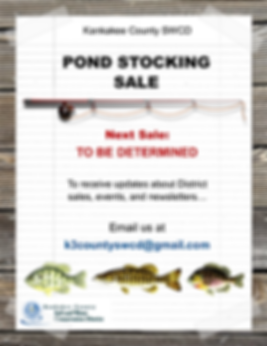 Next Fish Sale Announcement (1).png