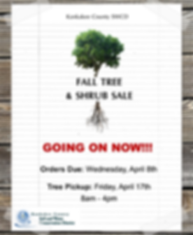 Tree Sale Flyer DATES.png