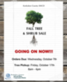 Fall 2020 Tree and Shrub Sale flyer.jpg
