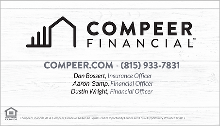 Compeer Financial.PNG