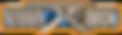 Scissor Deck logo color mod.png