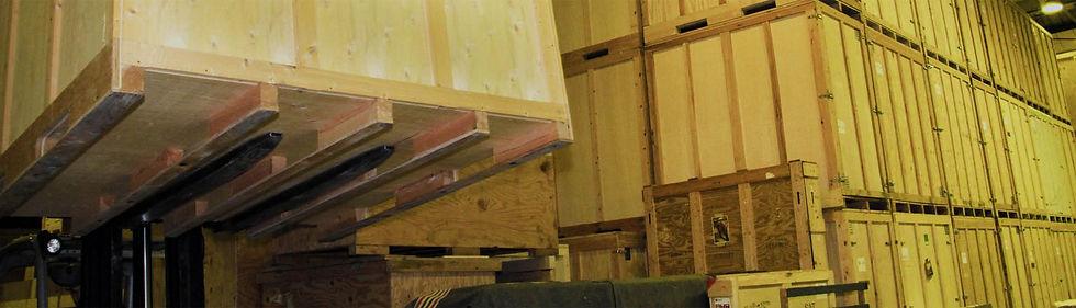 Self stockage en Yvelines, la société Yvelines Déménagement vous propose une solution idéale de stockage de meubles en Yvelines.