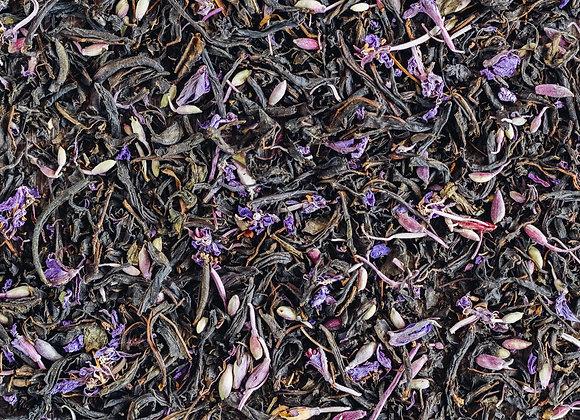 Иван чай, 50 гр.