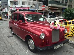 Car decor012