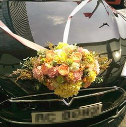 Car decor010