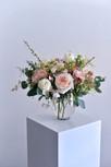 [ Florist Course Exp ] 花藝師課入門體驗