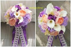 紫色系列_絲花球37