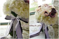 紫色系列_絲花球27