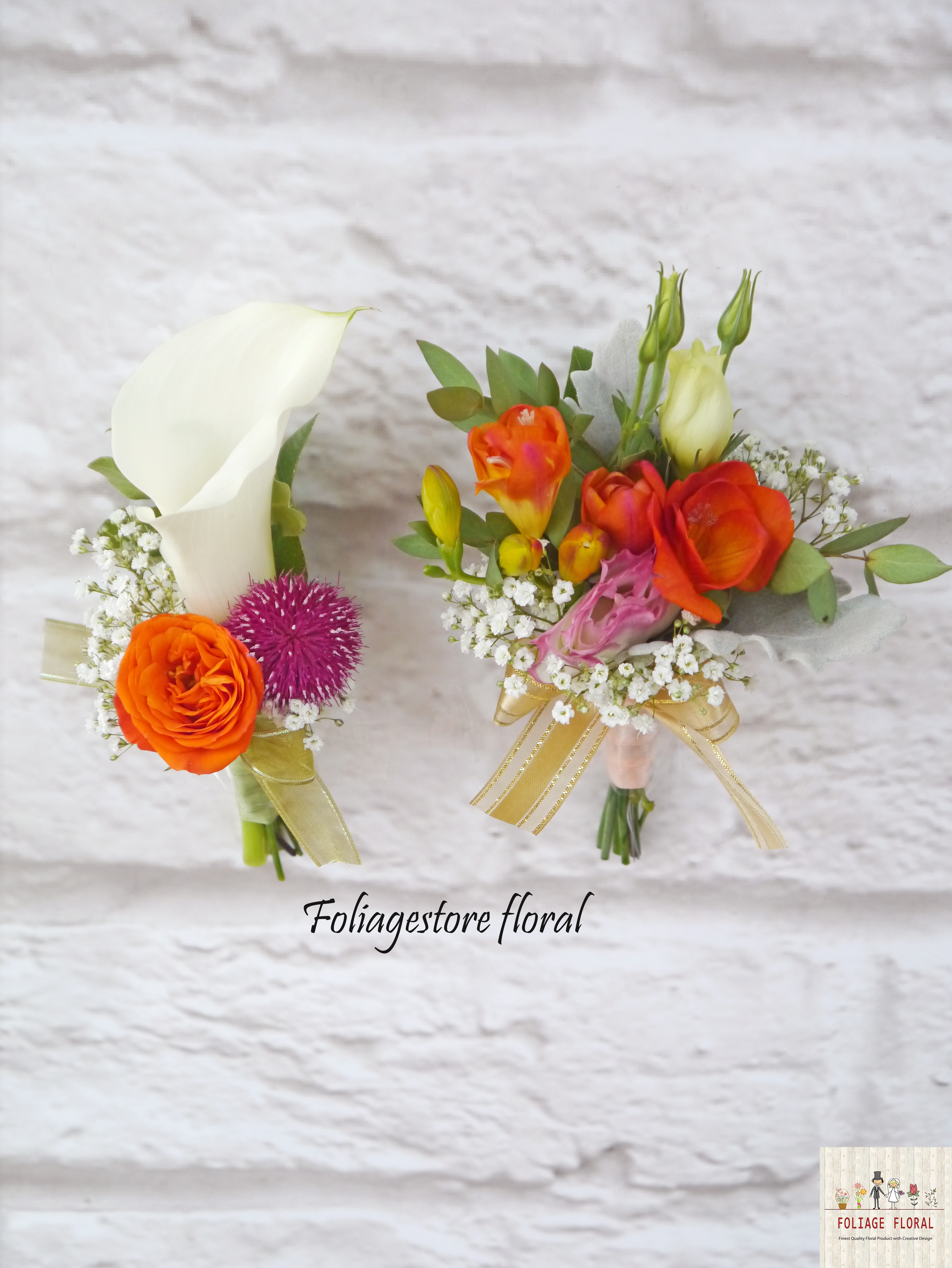Real flower261