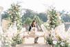 [Florist course advance ]Floral Decoration Course