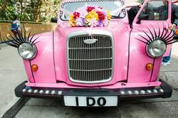 Car decor106