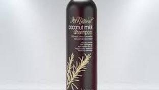 Influance It's Natural Coconut Milk Shampoo 8oz.