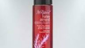 Influance It's Natural Honey Styling Foam 8oz.