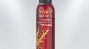 Influance It's Natural Natural Oil 4oz.